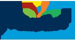 Polanika-logo